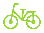 noun_bycicle_2897471.png